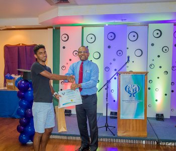 NMNCU Education Awards Ceremony 2018 (120).jpg