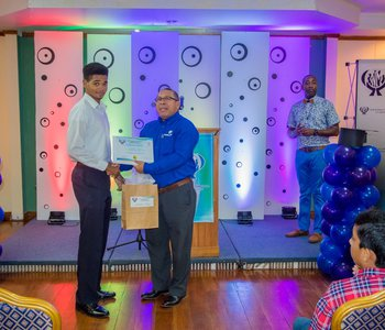 NMNCU Education Awards Ceremony 2018 (132).jpg