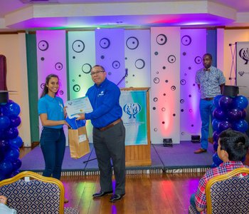 NMNCU Education Awards Ceremony 2018 (139).jpg