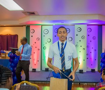 NMNCU Education Awards Ceremony 2018 (117).jpg