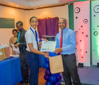 NMNCU Education Awards Ceremony 2018 (116).jpg