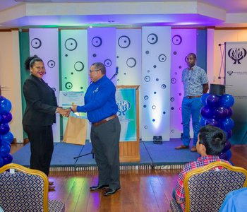 NMNCU Education Awards Ceremony 2018 (137).jpg