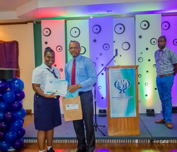 NMNCU Education Awards Ceremony 2018 (118).jpg