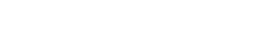 Neal & Massy Credit Union